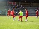 Tyskie Cup 2010