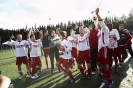Tyskie Cup 2011