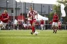 tyskie2011_10