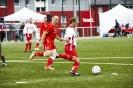 tyskie2011_13