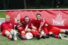 tyskie2011_17