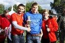tyskie2011_18