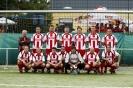 tyskie2011_2