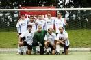 tyskie2011_3