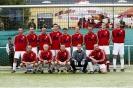 tyskie2011_41