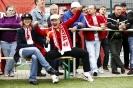 tyskie2011_45
