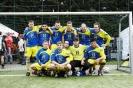 tyskie2011_6