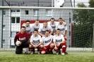 tyskie2011_7