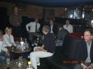 Weihnachtfeier2006_174