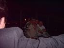 Weihnachtfeier2006_177