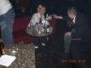 Weihnachtfeier2006_205
