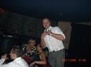 Weihnachtfeier2006_211
