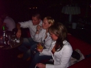 Weihnachtfeier2006_220