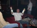 Weihnachtfeier2006_226