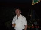 Weihnachtfeier2006_230