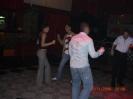 Weihnachtfeier2006_268