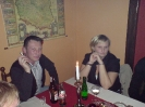 Weihnachten 2007_12