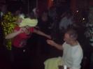 Weihnachten 2007_13