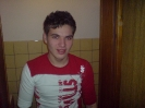 Weihnachten 2007_20
