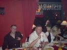 Weihnachten 2007_22