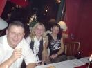 Weihnachten 2007_5