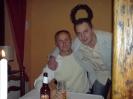 Weihnachtfeier2007_12