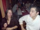 Weihnachtfeier2007_14