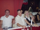 Weihnachtfeier2007_19