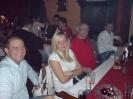 Weihnachtfeier2007_20