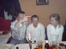 Weihnachtfeier2007_21