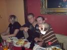 Weihnachtfeier2007_2