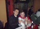 Weihnachtfeier2007_52