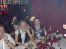 Weihnachtfeier2007_66