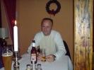 Weihnachtfeier2007_7