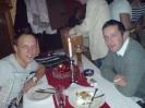 Weihnachtfeier2007_83