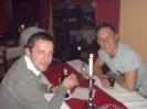 Weihnachtfeier2007_84