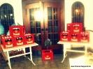 Weihnachtfeier2012_1