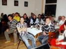 Weihnachtfeier2012_50