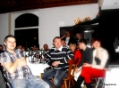 Weihnachtfeier2012_51