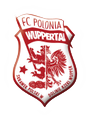 FC Polonia WUPPERTAL